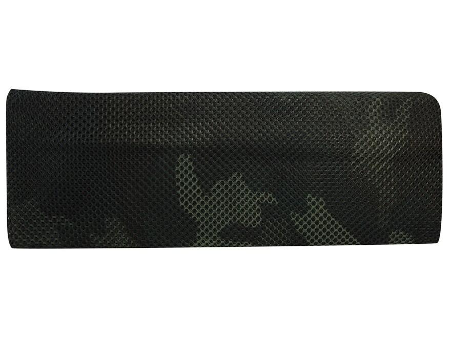 "Military Surplus Individual Camouflage Netting 60"" x 96"""