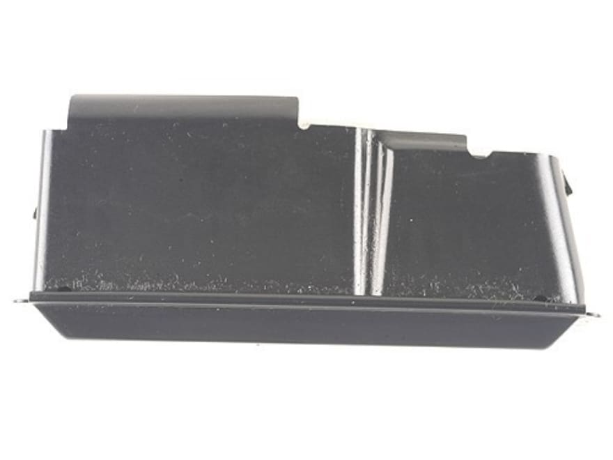 Browning Magazine Browning BLR 81 7mm Remington Magnum 3-Round Steel Blue