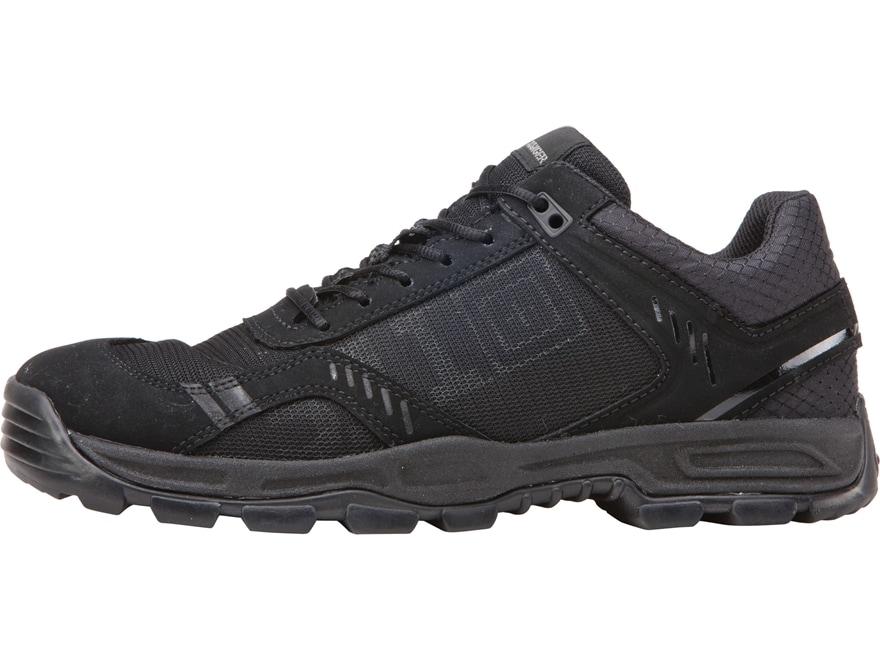 5.11 Ranger Low Shoes Nylon and Mesh Men's