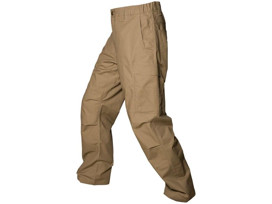 Vertx Men's Legacy Tactical Pants Cotton/Lycra
