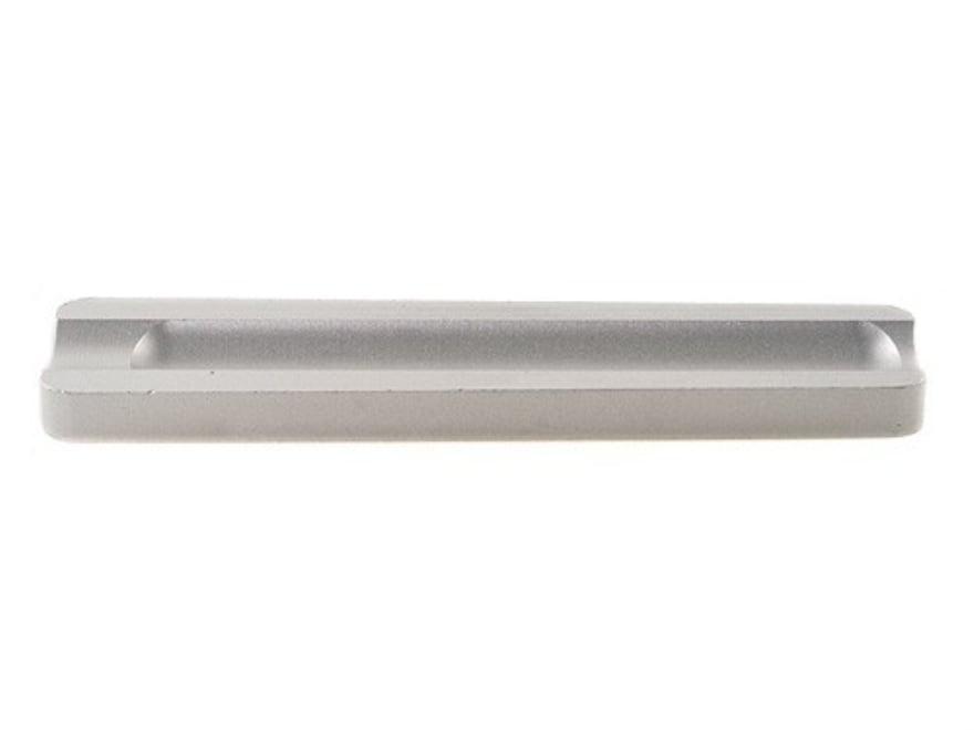 Score-High Bench Rest Single Shot Follower Remington 700 Ultra Magnum Aluminum