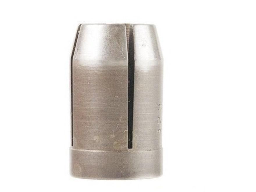 Forster Collet Bullet Puller Collet 33 Caliber (338 Diameter)