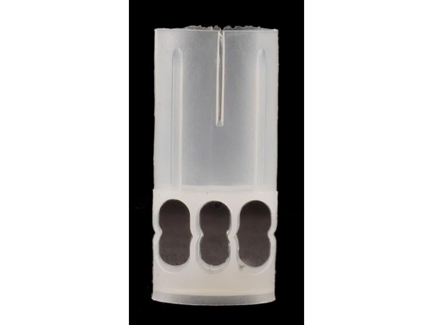 Remington Shotshell Wads 12 Gauge SP12 1-1/4 oz Bag of 250