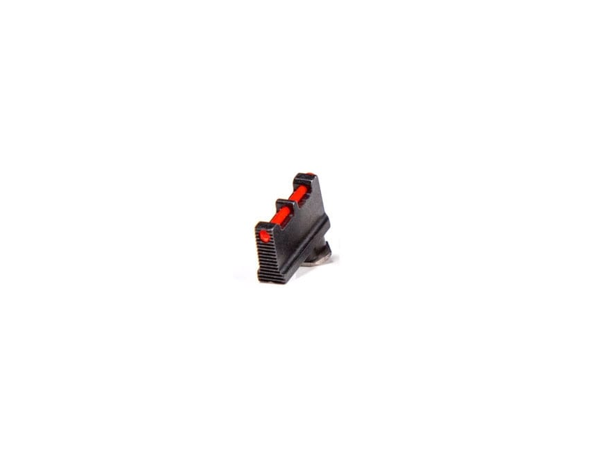 Overwatch Precision HAVE BLUE Front Sight Glock 17, 17L, 19, 22, 23, 24, 25, 26, 27, 28...