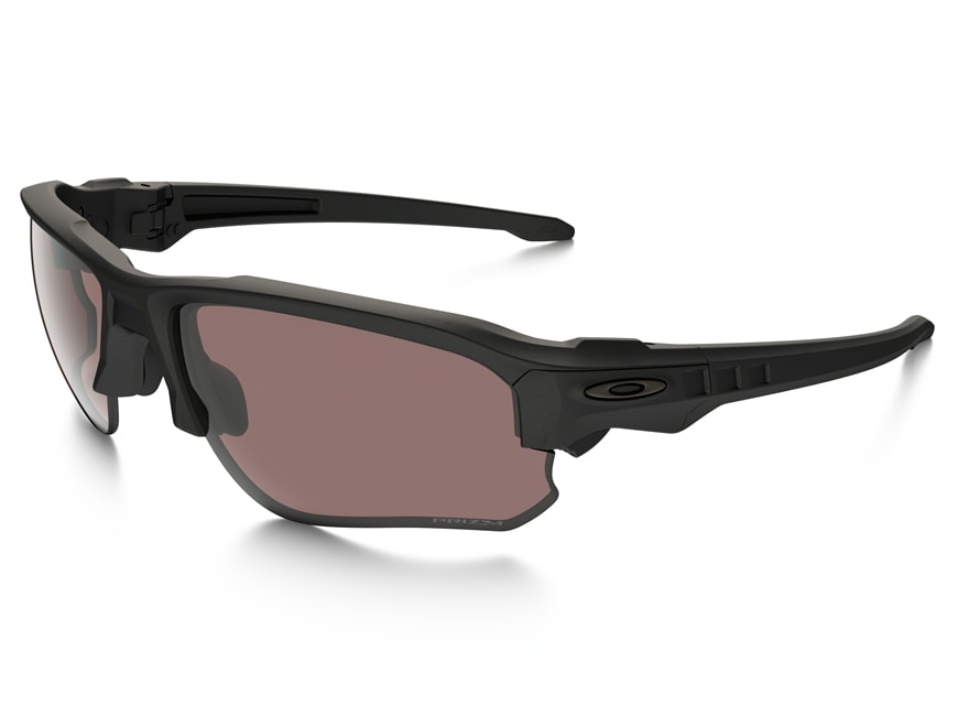 Oakley SI Speed Jacket Shooting Glasses