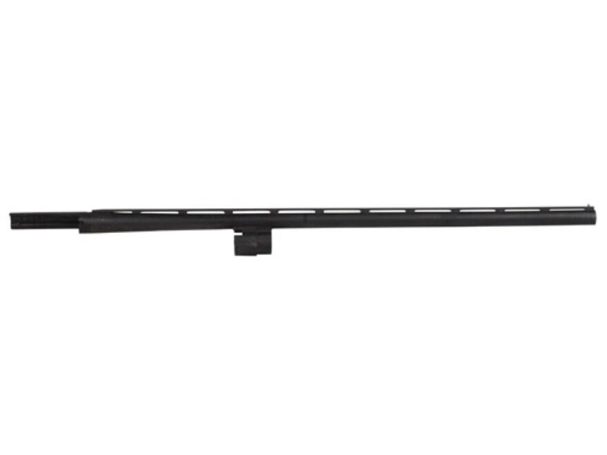 """Remington Barrel Remington 11-87 Sportsman 20 Gauge 2-3/4"""" Rem Choke with Modified Chok..."""