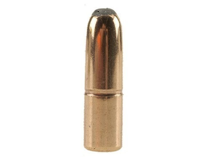 Woodleigh Bullets 416 Rigby (416 Diameter) 450 Grain Bonded Weldcore Round Nose Soft Po...