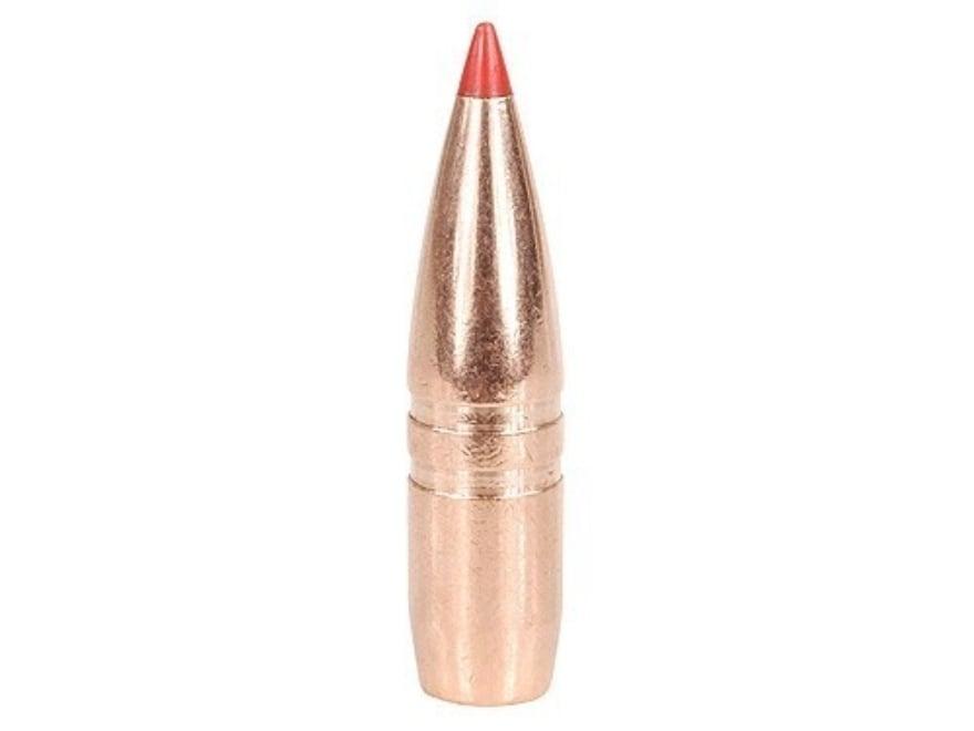 Hornady GMX Bullets 30 Caliber (308 Diameter) 150 Grain GMX Boat Tail Lead-Free Box of 50