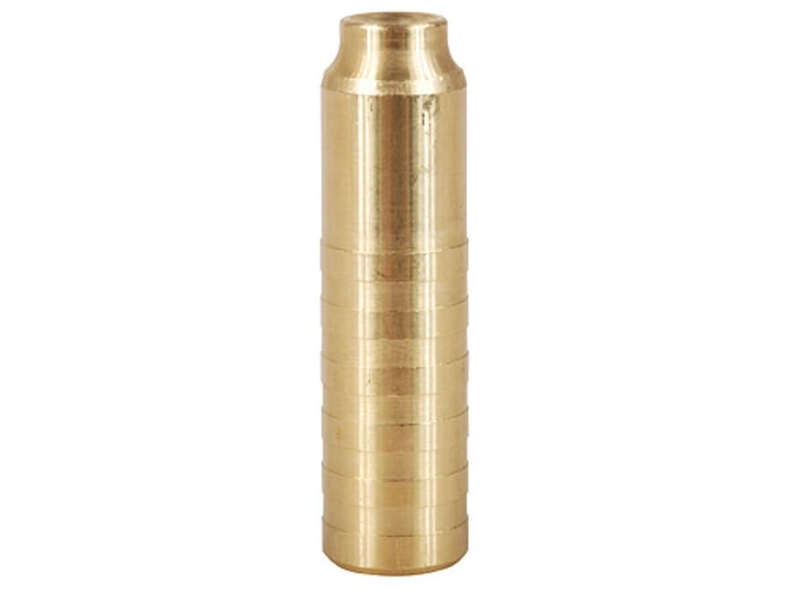 "Woodleigh Hydrostatically Stabilized Solid Bullets 450-400 Nitro Express 3"" (410 Diamet..."