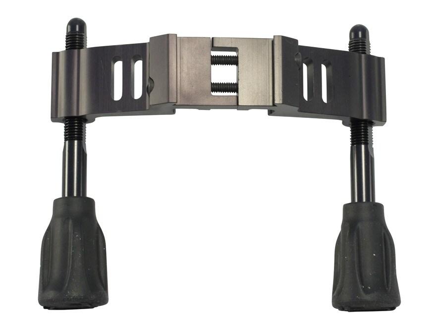 TenPoint String Dampener System Crossbow String Suppressor