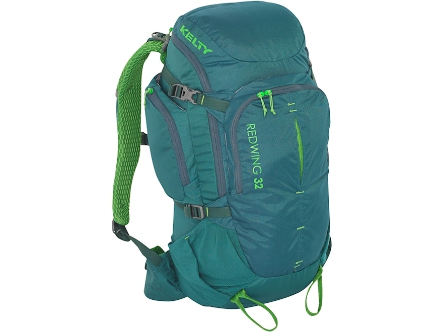 Kelty Redwing 32 Small/Medium Backpack Polyester