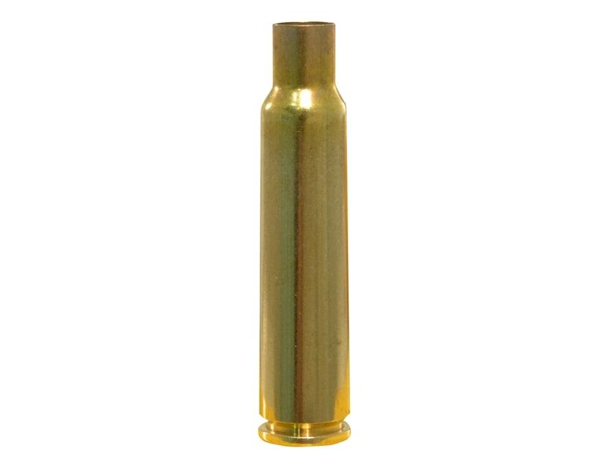 Prvi Partizan Reloading Brass 7.5mm Schmidt-Rubin (7.5x55mm Swiss) Bag of 50