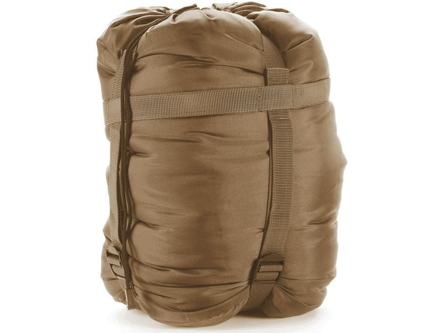 Snugpak Compression Stuff Sack Nylon