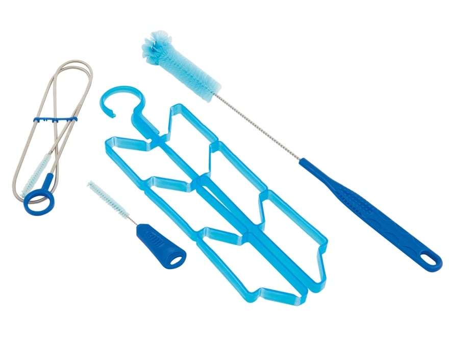 ALPS Mountaineering Reservoir 3.0 Hydration System Cleaning Kit