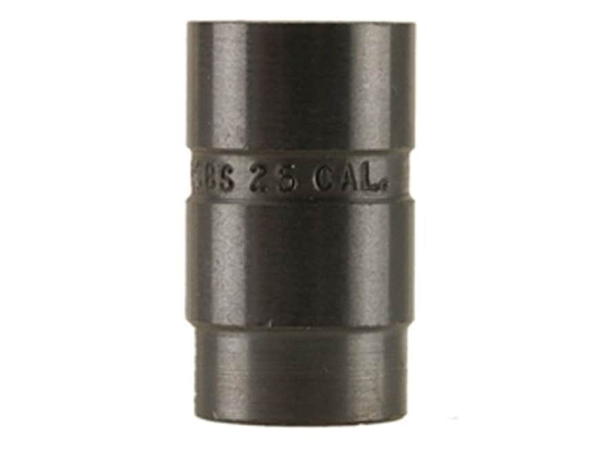 RCBS Competition Bullet Guide 25 Caliber