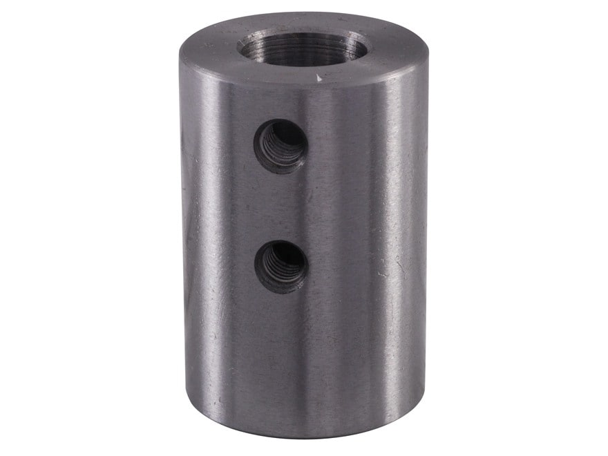 L.E. Wilson Case Trimmer Replacement Cutter Bearing Stainless Steel
