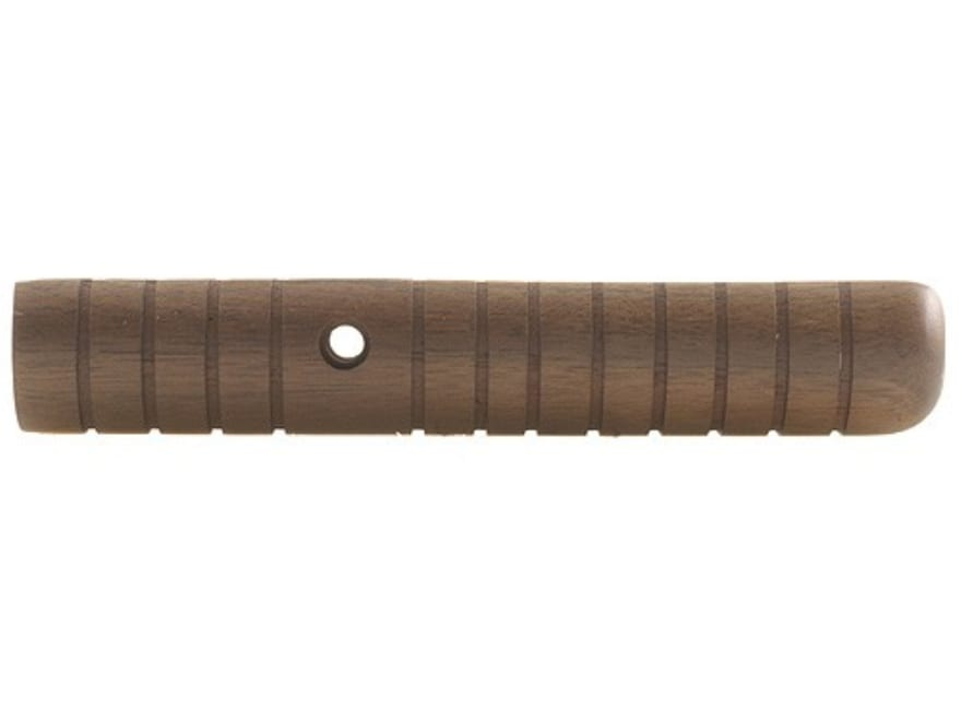 Boyds Forend Winchester 1890, 1906 Grooved Walnut Finished Semi-Drop-In