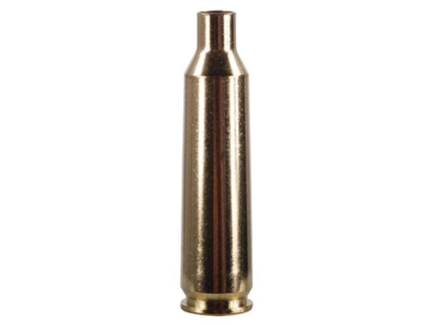 Hornady Reloading Brass 22-250 Remington