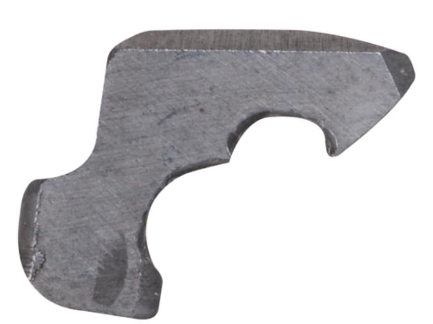 Remington Extractor Remington 11-87 12 Gauge Left Hand