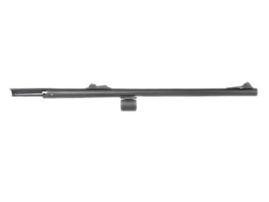 "Remington Slug Barrel Remington 1100 Special Purpose 12 Gauge 2-3/4"" 21"" Rem Choke with..."