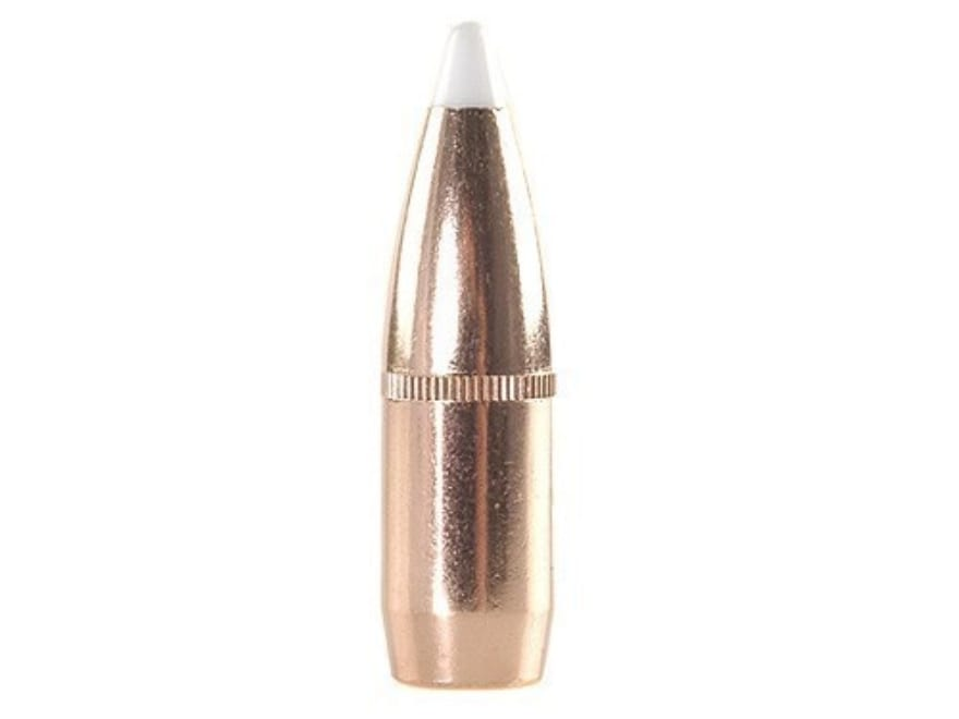Nosler AccuBond Bullets 375 Caliber (375 Diameter) 260 Grain Bonded Spitzer Boat Tail B...