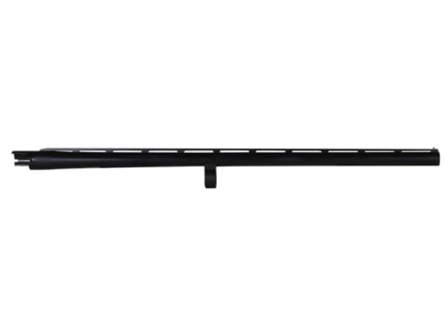 "Remington Barrel Remington 870 Express 12 Gauge 3-1/2"" Super Magnum 26"" Rem Choke with ..."