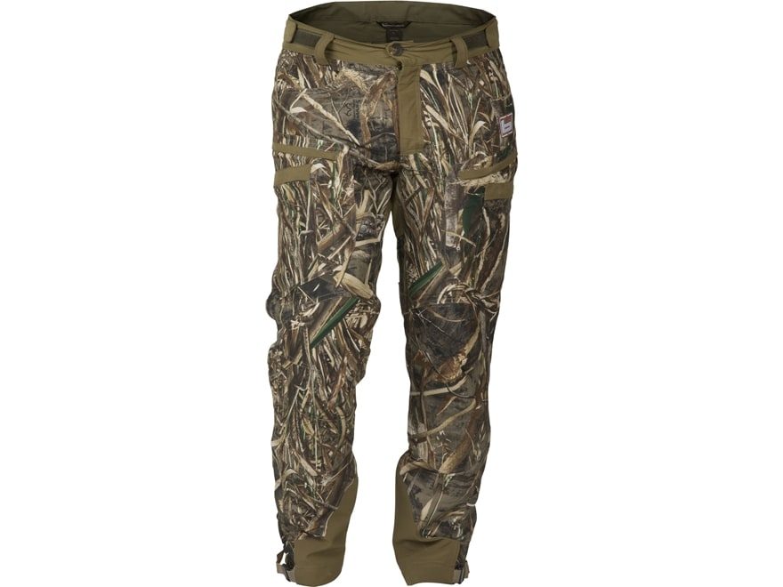 Banded Men's Lightweight Hunting Pants Polyester