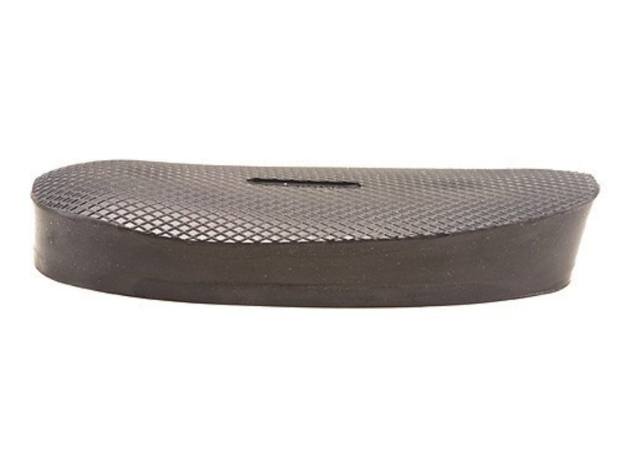 Browning Recoil Pad Browning 1885 High Wall, A-Bolt, BLR, BPS Black