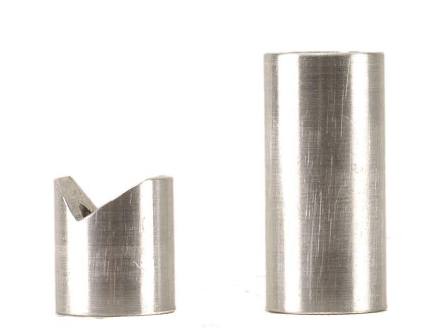 PTG Pillar Glass Bedding Columns Ruger 77, 77 Mark II