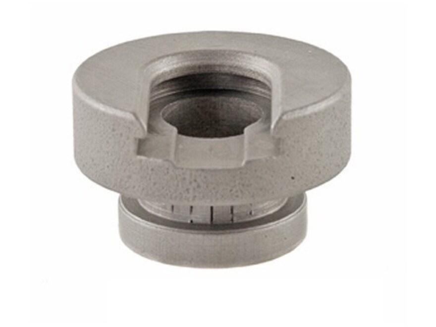 Hornady Shellholder #23 (7.62x54mm Rimmed Russian (7.62x53mm Rimmed))