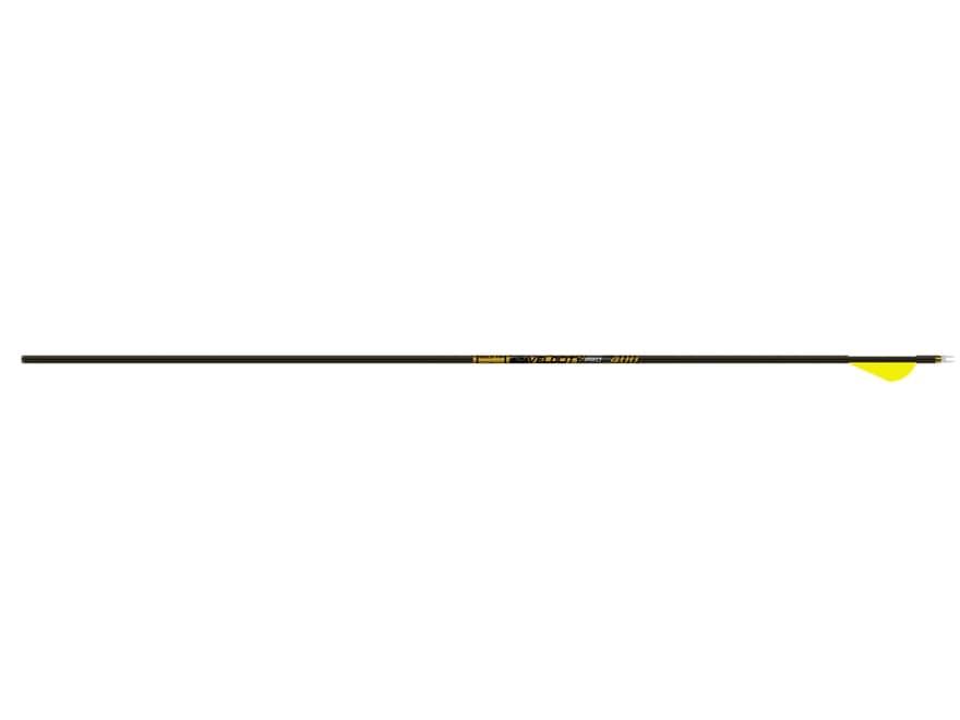 Gold Tip Velocity Pro Carbon Arrow