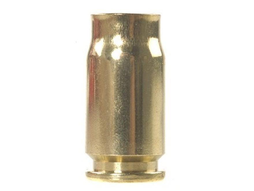 Hornady Reloading Brass 357 Sig Box of 100