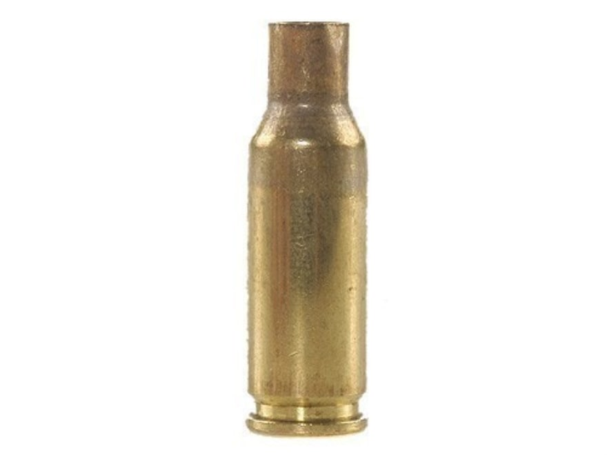 Remington Reloading Brass 7mm BR (Bench Rest) Box of 100 (Bulk Packaged)