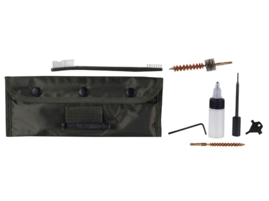 FN Cleaning Kit FS2000