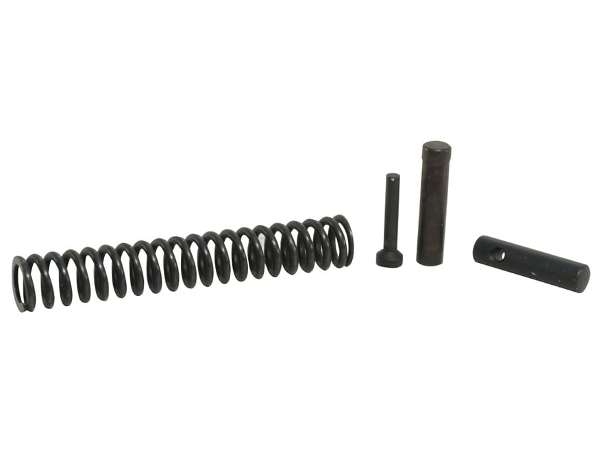 Smith Enterprise Trigger Group Parts Kit and Connector Lock Pin M1A, M14