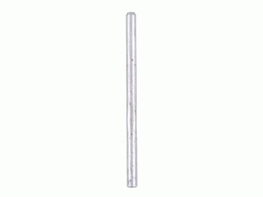 Forster Decapping Pin for Sizer Die PPC Bench Rest pkg of 5