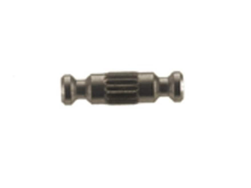 Ruger Trigger Spring Retaining Pin Ruger Blackhawk, Super Blackhawk, Hunter, Bisley, Va...