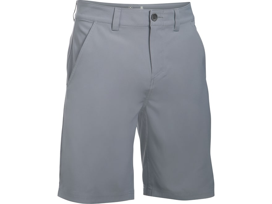 Under Armour Men's UA Fish Hunter 2.0 Shorts Nylon