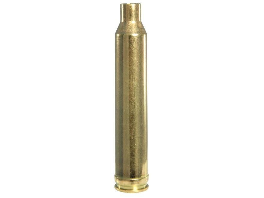 Nosler Custom Reloading Brass 7mm STW Box of 25