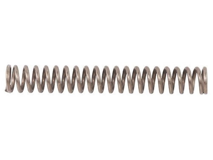 Power Custom Extra Power Extractor Spring Ruger 10/22