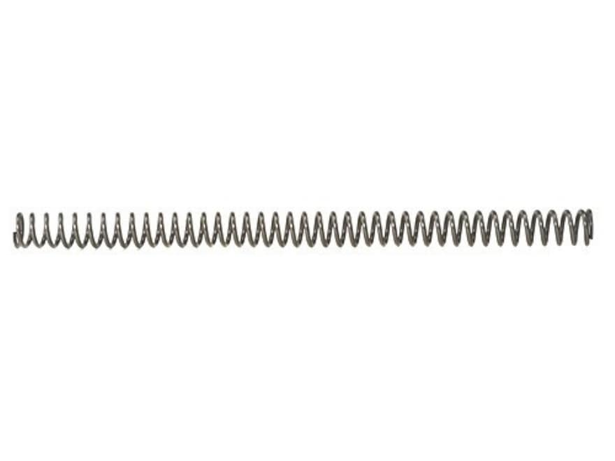 Wolff Extra Power Firing Pin Spring Ruger 77, 77 Mark II 24 lb