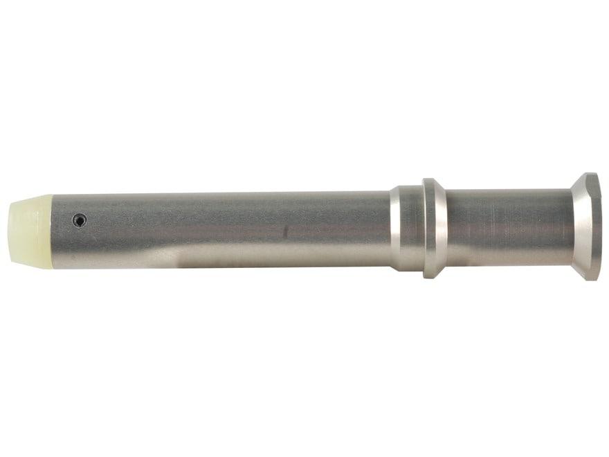 DPMS Buffer LR-308 Rifle