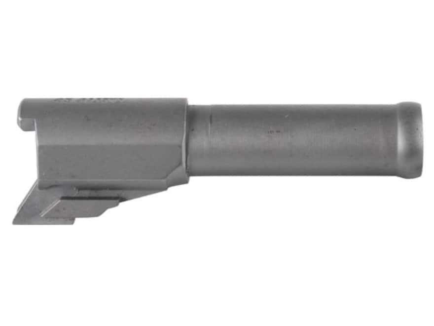 Smith & Wesson Barrel S&W CS45C, CS45D, CS45S