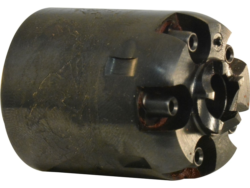 Uberti Spare Cylinder 1849 & Wells Fargo 31 Caliber