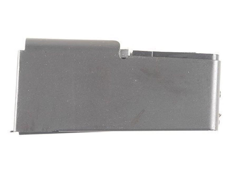 Browning Magazine Browning A-Bolt 7mm Remington Magnum 3-Round Steel Matte