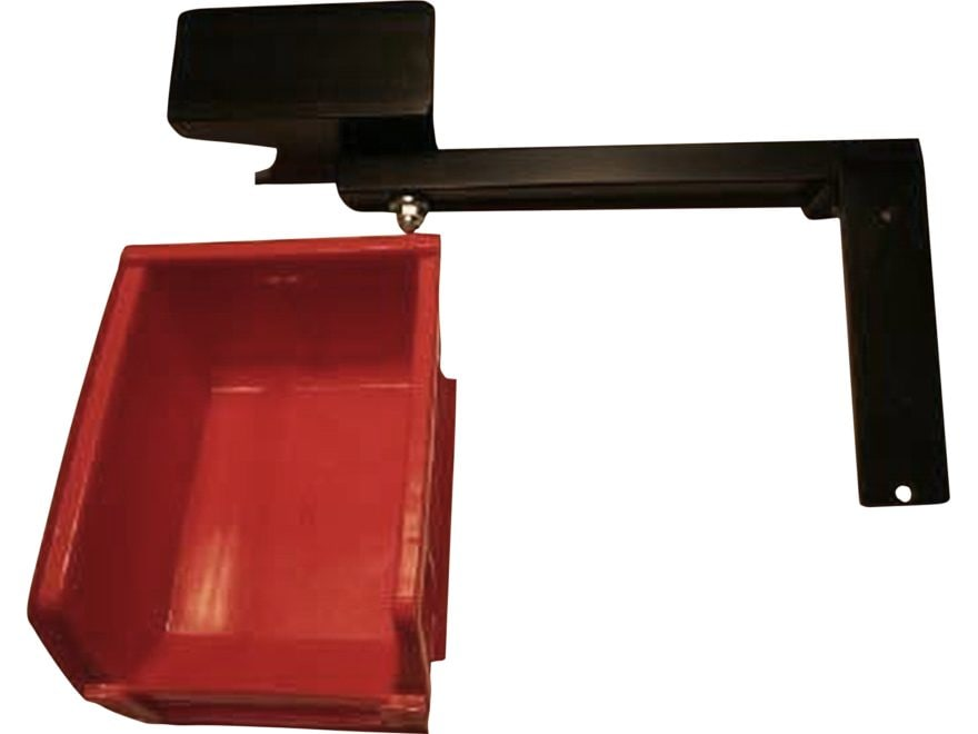Inline Fabrication Single Bullet Tray for Hornady Lock-N-Load AP Press