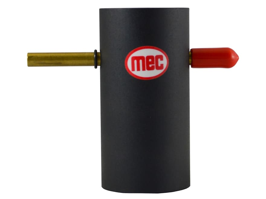 MEC Powder Trickler