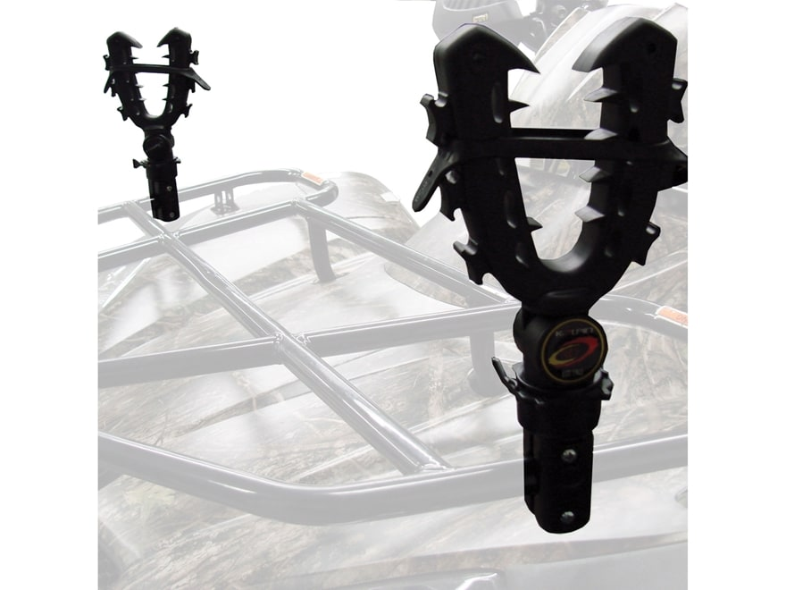 Kolpin Powersports Rhino Rack/Handlebar Mount Gear Grip XL Pack of 2