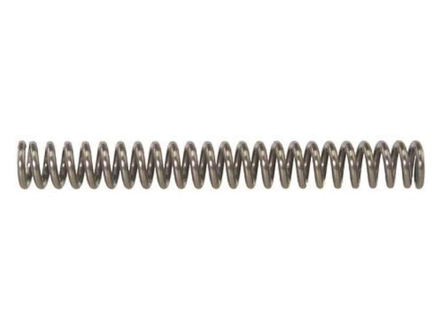 Wolff Hammer Spring Pack S&W 39, 59, 909, 645, 4566, 1066, 410, 4003, 4044 with Long Ha...