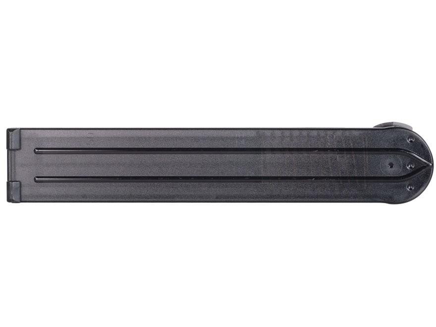 AR57 Magazine FN P90, PS90, AR57 5.7x28mm FN Polymer Smoke